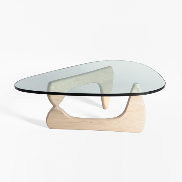 Coffee TableCoffee Table - esdoorn
